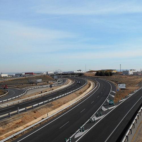 La-Roda-Bonete-Albacete